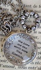 Beth Quinn Jewelry